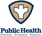 Public Health - Prevent, Promote, Protect