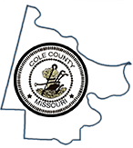 Sheriff's Office | Cole County, MO