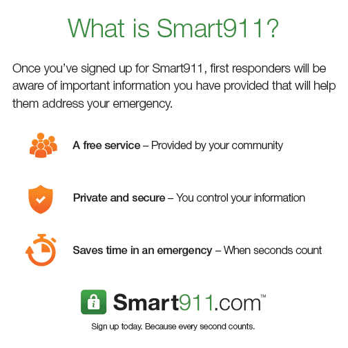 Sign-Up-for-Smart911_Social5